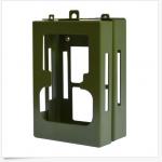 Eisenbox SG880BG584