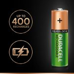 Rechargeable_Ultra_AA_3-1024×1024