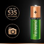 Rechargeable_Ultra_AA_5-1024×1024