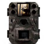 Scoutguard SG520-24Mw